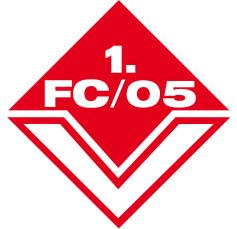 1. FC Viersen 05 e.V.